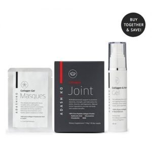 joint collagen starter pack